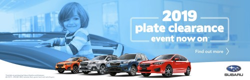 2019-plate-clearance