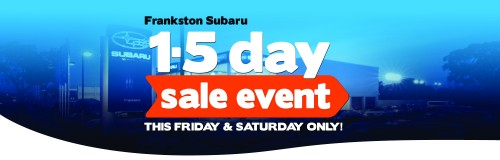 15day-sale-event