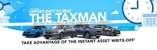 tax-writeoff-hp