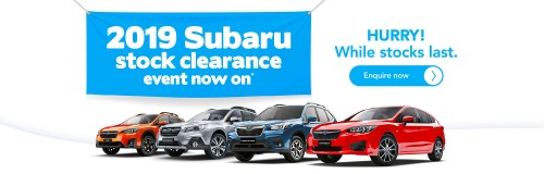 banner-stock-clearance-640x-july2020