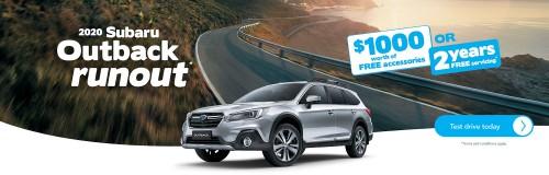subaru-xl-outback-2000-640-hp