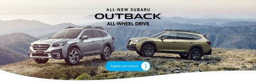 new-outback-hp